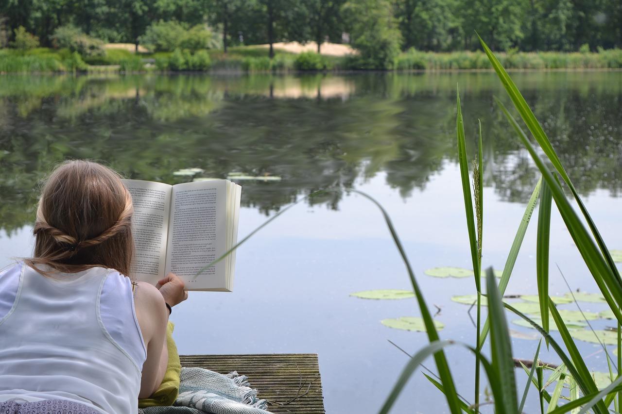 L'instit'humeurs : Parents, lisez des histoires à vos enfants ! (Francetv info)