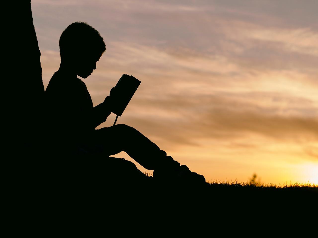 Comment aider ses élèves à progresser en lecture ?