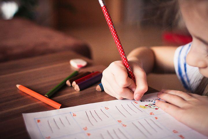 Que penser des devoirs à la maison ?