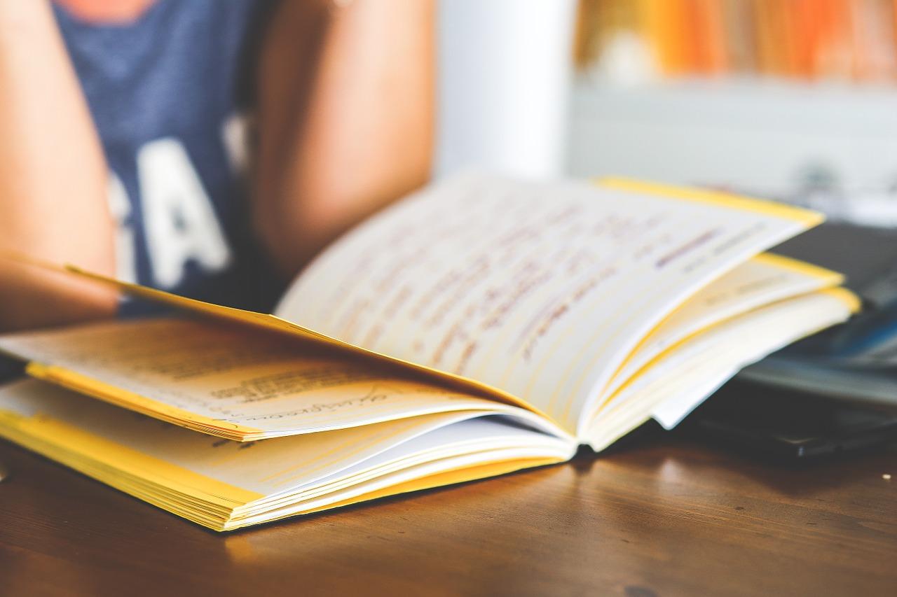 Des conseils pour progresser en lecture