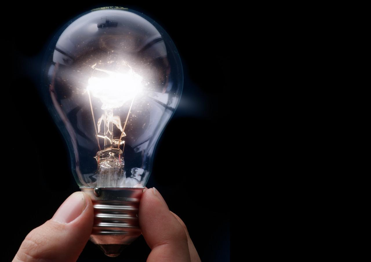 Travailler sur l'électricité en classe